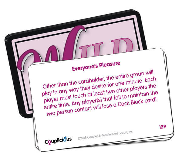 fun adult group game